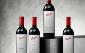 Penfolds California Wines