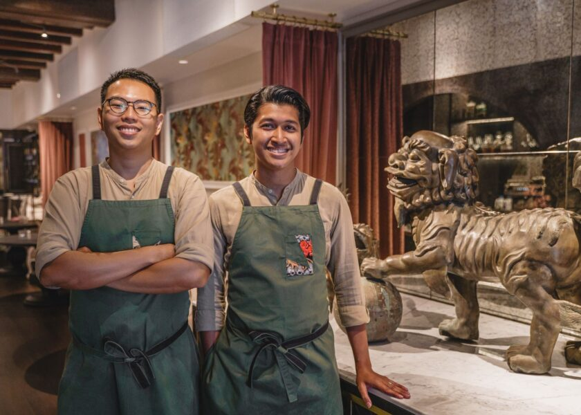 Cloudstreet-Head-Chef-Mark-Tai-and-Sous-Chef-Adley-Axmeer-Shah